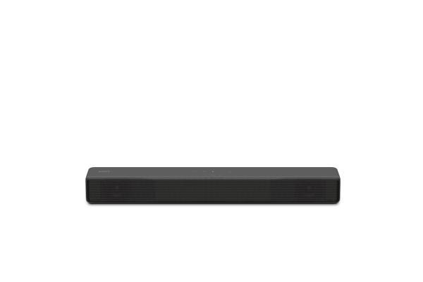 barre de son 300w 2 1 caisson sans fil sony gurdjian les prix bas le service en plus. Black Bedroom Furniture Sets. Home Design Ideas